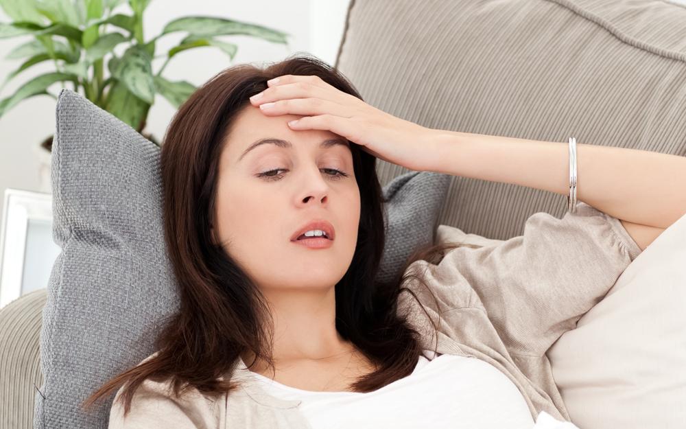 Warnsignale des Körpers – Fehlalarm oder Notruf?